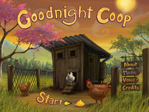 goodnight-coop-title